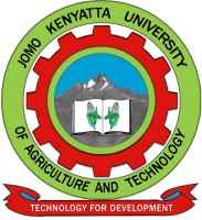 JKUAT new logo- Prof Wafula