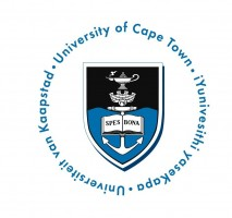 UCT logo march 2007 NEW
