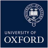 Uni of Oxford